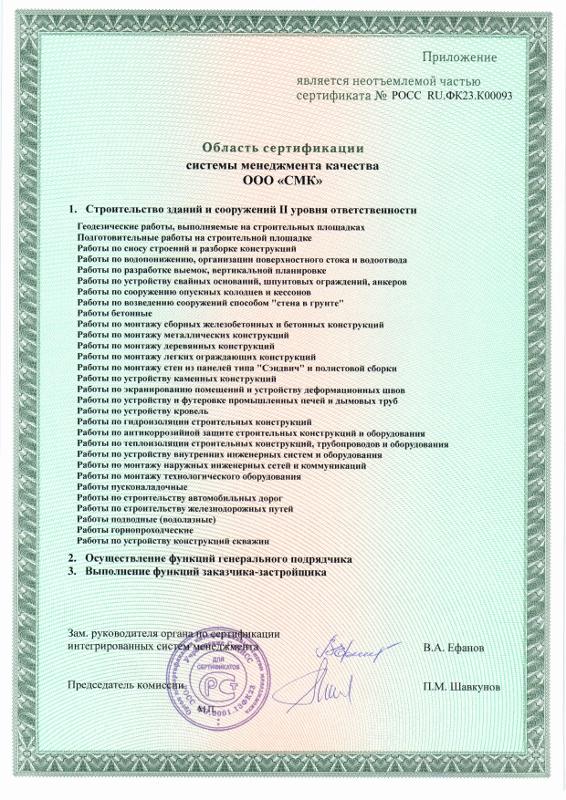 купить Гост ИСО 9001 2008 в Санкт-Петербурге