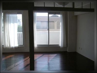 С чего начинать ремонт квартиры